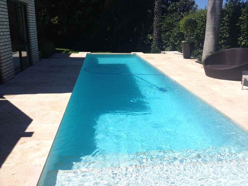 Lagoon Pools - Gallery Image 19