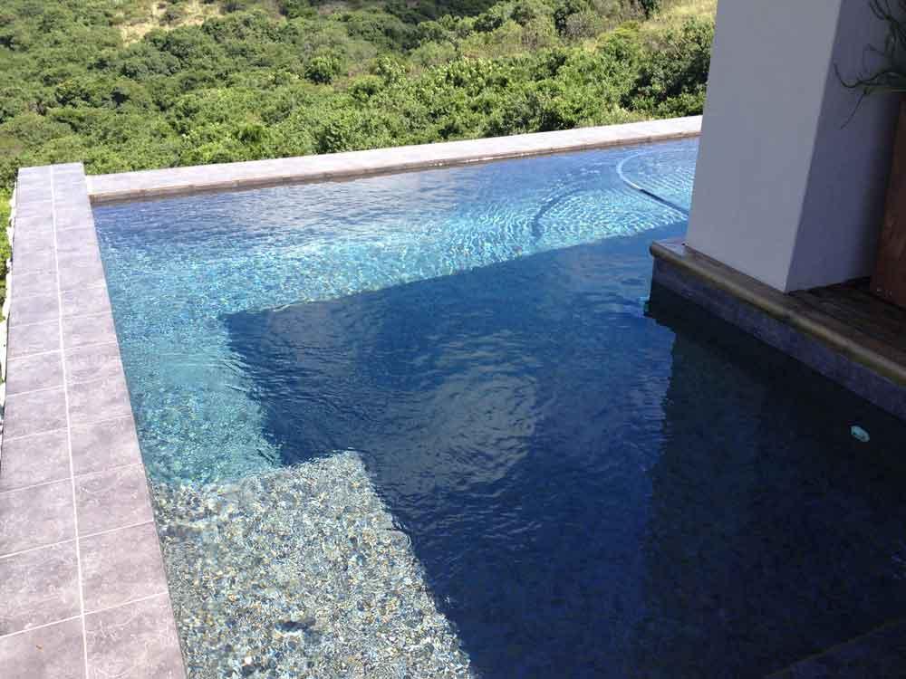 Lagoon Pools - Gallery Image 20