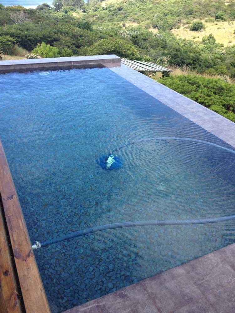 Lagoon Pools - Gallery Image 21