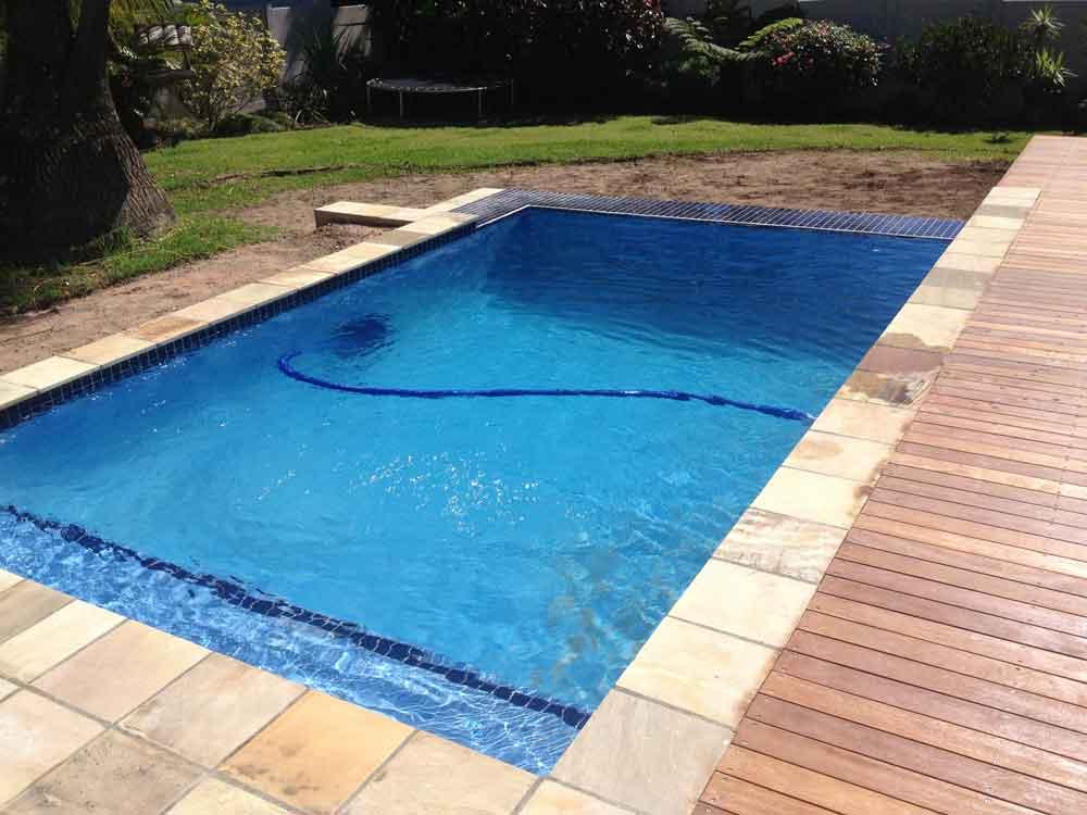 Lagoon Pools - Gallery Image 23