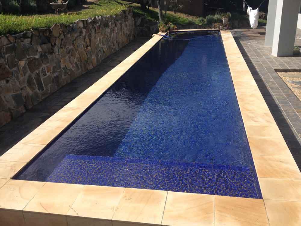 Lagoon Pools - Gallery Image 24