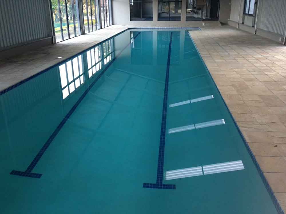 Lagoon Pools - Gallery Image 25