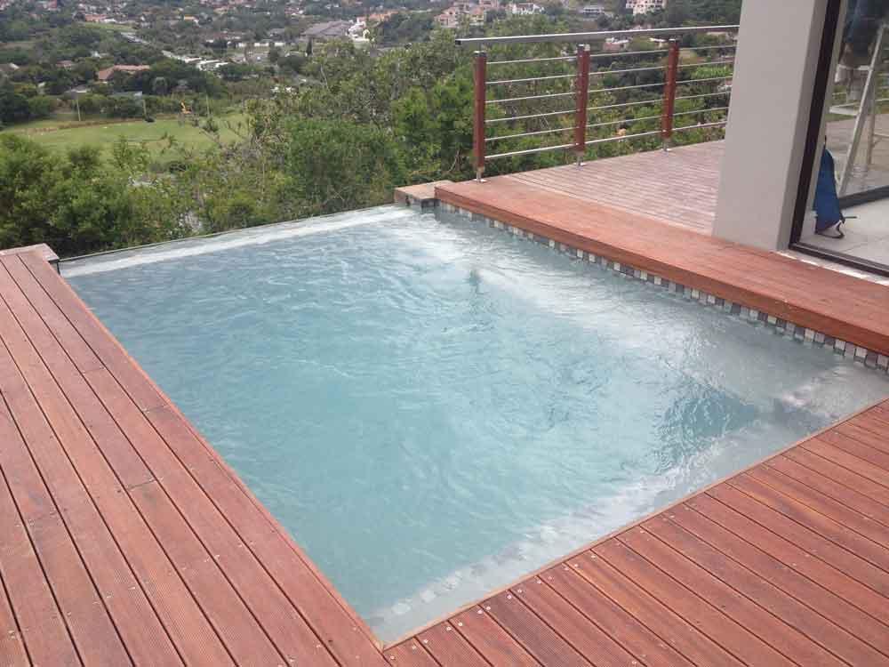Lagoon Pools - Gallery Image 35