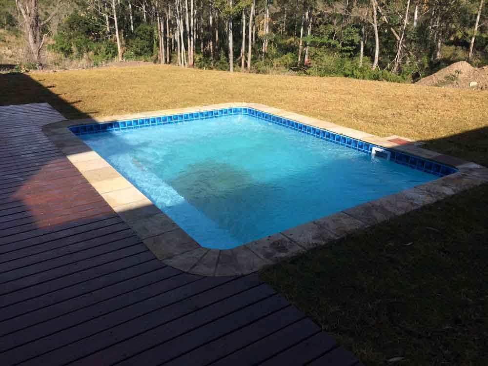 Lagoon Pools - Gallery Image 41