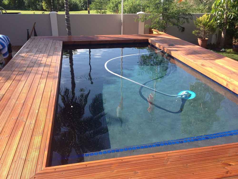 Lagoon Pools - Gallery Image 5
