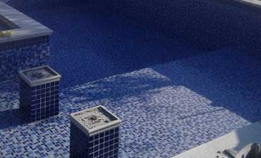 Logan Pools - Pool & Chip Tile